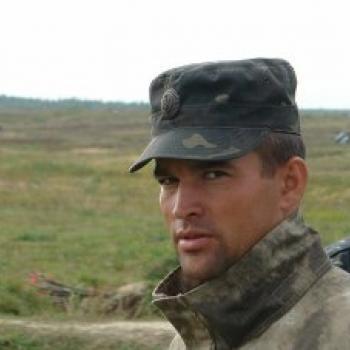 """4 июля 2014 года - подразделения 25-й, 79-й, 80-й бригад, сводные отряды Нацгвардии """"Омега"""", """"Вега"""", группа 10-го отряда ГУР МО освобождают Николаевку - Цензор.НЕТ 2409"""
